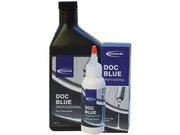 SCHWALBE Doc Blue Professional Tubeless Tyre Sealant 500ml