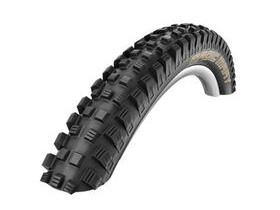 "SCHWALBE Magic Mary 27.5"" x 2.35"" Bike Park DH Tyre"