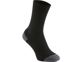 MADISON Isoler Merino Wool Deep Winter Socks