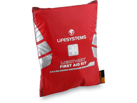 LIFESYSTEMS Light And Dry Pro First Aid Kit