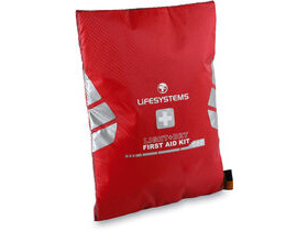 LIFESYSTEMS Light And Dry Event First Aid Kit