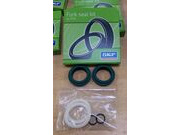 SKF Fox 40mm Low Friction Seal Kit