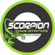 SCORPION BIKE STANDS
