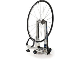 PARK TOOLS TS2.2 Professional Wheel Truing stand