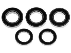 HOPE Pro 2 Bearing Kit for Rear Hub