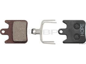 HOPE X2 Sintered Disc Brake Pad