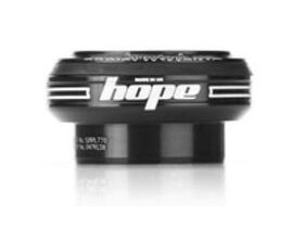 "HOPE Type 1 (34mm 1 1/8"" Traditional)"