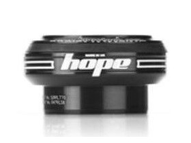 "HOPE Type 6 (49mm 1.5"" Traditional)"