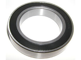 SPECIALIZED Stout Front Hub Replacement Bearings