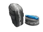 SCHWALBE Saddle Bag inc tube and tyre levers 26""
