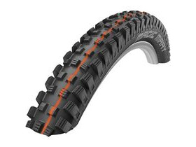 SCHWALBE Magic Mary Addix Snakeskin 27.5 x 2.35""