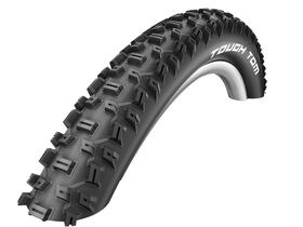 "SCHWALBE Tough Tom K-Guard 27.5"" x 2.25"" Wire Bead"