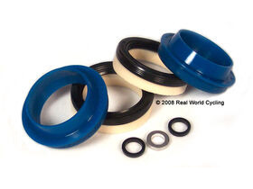 ENDURO BEARINGS Fox 32mm Enduro Fork Seal Kit