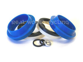 ENDURO BEARINGS Fox 36mm Enduro Fork Seal Kit