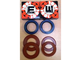 ENDURO BEARINGS Hollowtech 2 HT2 bearing upgrade