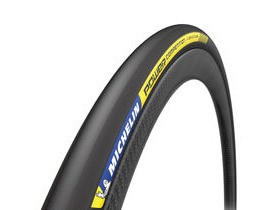 "MICHELIN Power Competition Tubular Tyre 28"" x 23c"