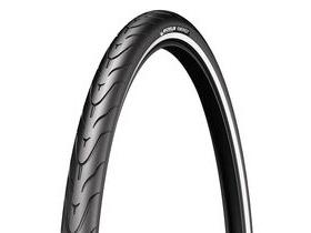 MICHELIN Energy Tyre 700 x 38c Black (40-622)