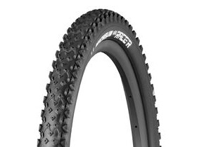 "MICHELIN Wild Race'R2 Tyre 27.5 x 2.25"" Black (57-584)"