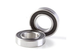 SARACEN Ariel 15x Main Pivot Bearings