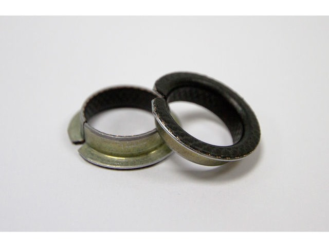 SARACEN Ariel 15x Complete Bearing Kit click to zoom image