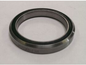 VP COMPONENTS MH-P21 Headset bearing 49 x 7 x 45mm