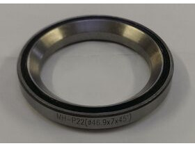 VP COMPONENTS Headset Bearing MH-P22 46.9 x 7 x 45deg