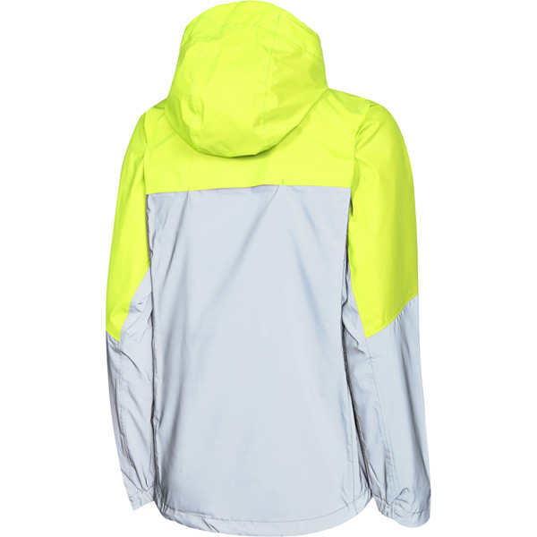 MADISON Stellar Reflective women s waterproof jacket 4a5842177