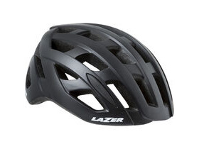LAZER HELMETS Tonic matt black