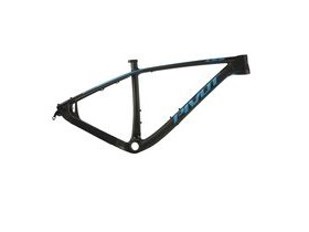 PIVOT CYCLES Les 29er Boost Frame