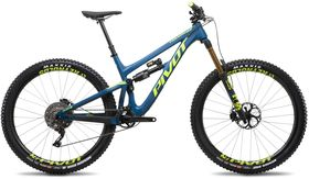 Pivot Firebird 29 Carbon