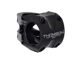 THOMSON Elite X4 35mm Stem