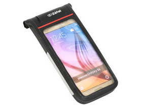 ZEFAL Z Console Dry Mobile Phone Holder