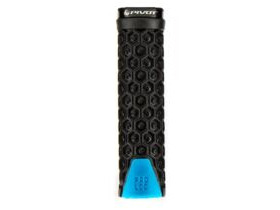 WILDERNESS TRAIL BIKES ( WTB ) Pivot Cycles Phoenix Team Padloc Grips in Blue