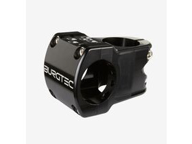 BURGTEC Enduro Mk2 Stem 35mm Diameter in Black