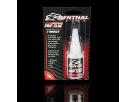 RENTHAL Quick Bond Grip Glue 20g