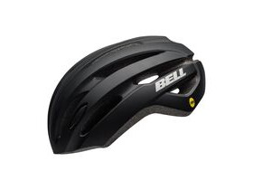 BELL CYCLE HELMETS Avenue Mips Road Helmet Matte/Gloss Black