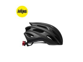 BELL CYCLE HELMETS Formula Led Mips Road Helmet 2019: Matte Black