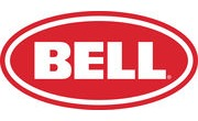 View All BELL CYCLE HELMETS Products