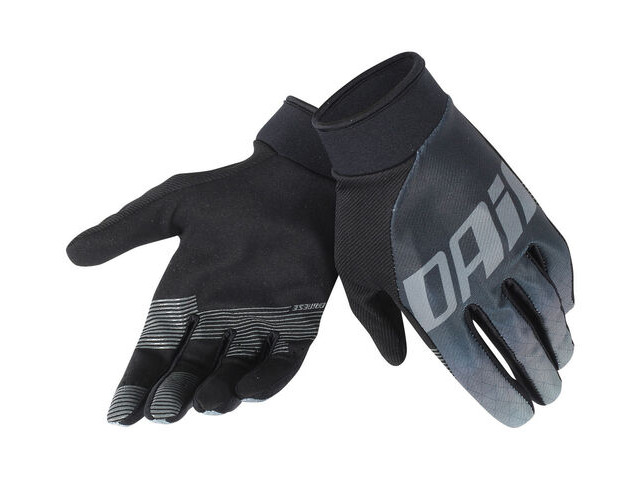 Dainese Driftec Gloves click to zoom image