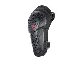 Dainese Armoform Elbow Guard Lite