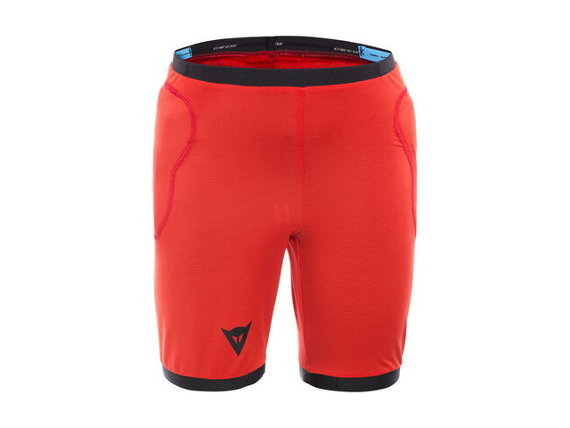 Dainese Scarabeo Juniour Safety Shorts click to zoom image