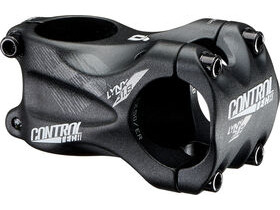 CONTROL TECH Lynx 6061 A/Head MTB Stem 31.8mm