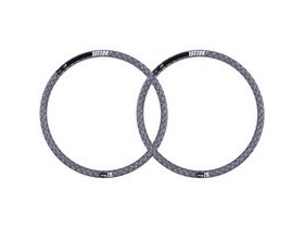 Sector Rim - DHi - 275 - Rear - 32h