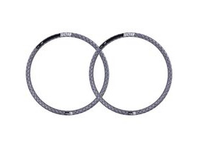 Sector Rim - DHi - 29 - Rear - 32h