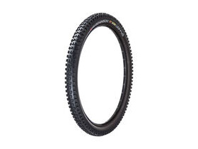 HUTCHINSON TYRES Griffus MTB Tyre Folding Bead 27.5x2.50, 66 TPI