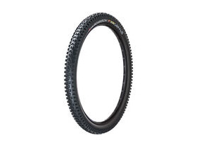 HUTCHINSON TYRES Griffus MTB Tyre Folding Bead 27.5x2.40, 66 TPI