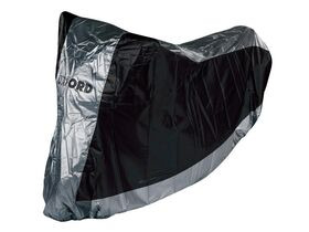 OXFORD Waterproof Cycle Cover 1 bike