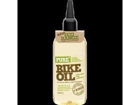 WELDTITE Pure Eco Range Cycle Oil