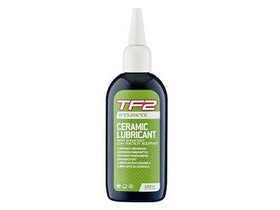 WELDTITE TF2 Ceramic Chain Lube  100ml