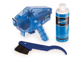 PARK TOOLS CG-2.3 Chaingang Cleaning System